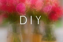 #diy #craft #handmade