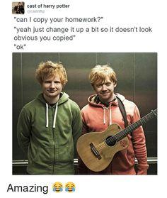 Il mio cantante è uno dei personaggi preferiti in Harry Potter insieme❤️❤️❤️😎😘