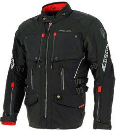 Richa Navara Jacket