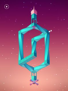 Monument Valley iOS: Forgotten Shores is the highly anticipated expansion to Monument Valley by ustwo games - featuring 8 brand new chapters. dreapp.com