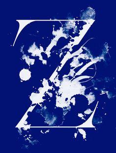 ◢◢◢ † AEROSYN-LEX † ◣◣◣ encaustic