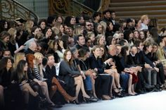 How to Write About Dressing Well: The Truth About Fashion Criticism