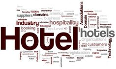 Hotel booking engine is a web based software application that helps user to search and reserve their chosen hotel or hotel room fast and easily. PerfectIBE offer world-class next generation hotel booking engine for global travel agents, consolidator, airline agencies.