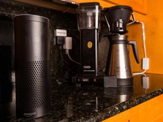 cnet cnet smart home gets upgraded to smart kitchen iot