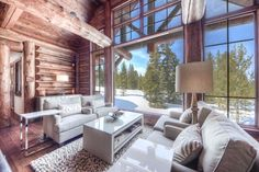 Big Sky House Rental: Luxury Private Montana Retreat Near Yellowstone, Luxury From Top To Bottom! | HomeAway
