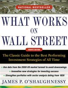 Image Search Results for what works on wall street