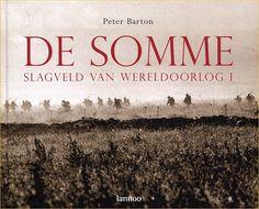 Op 1 juli 1906 begon het Somme-offensief, één van de bloedigste veldslagen uit de Eerste Wereldoorlog. De strijd gold in de eerste plaats als afleidingsmanoeuvre om Duitse troepen in het noorden te onttrekken van de belegering van Verdun. Deze aanval zou vier maanden in beslag nemen. Ondanks tienduizenden slachtoffers aan beide zijden, zou het uiteindelijke doel, de inname van de stad Bapaume, pas in 1917 worden gerealiseerd.