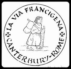 via-francigena-canterbury