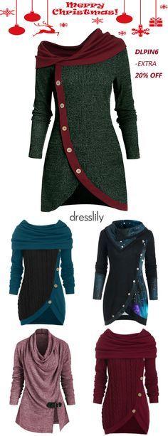 Zara Basic giacca impermeabile nera, allacciata a Depop