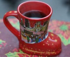 Glühweinlikör von Gast auf www.rezeptwelt.de, der Thermomix ® Community