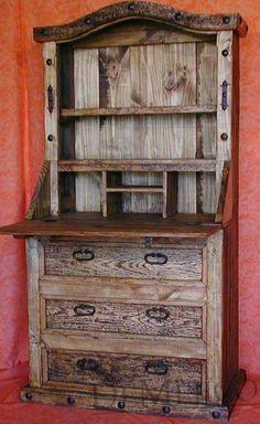 http://demejico1.wpengine.netdna-cdn.com/wp-content/uploads/2013/07/custom-pine-wooden-armoire.jpg