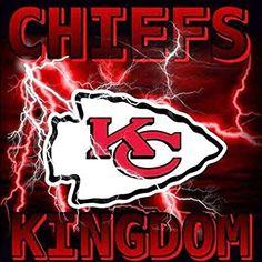 Nfl Kansas City Chiefs, Kansas City Chiefs Football, Kansas City Missouri, Kc Football, Football Stuff, Nfl Quotes, Chiefs Wallpaper, City Wallpaper, Mobile Wallpaper
