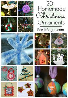 356 Best Christmas Activities Pre K Preschool Images Christmas