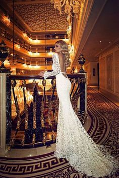 Lace Wedding Dress Pre Wedding Gown For Wedding Party Wedding Dress Websites Antique Wedding Dresses Antique Wedding Dresses, 2015 Wedding Dresses, Bridal Dresses, Wedding Gowns, Lace Wedding, Wedding Ceremony, Mermaid Wedding, Dresses 2014, Dresses Online