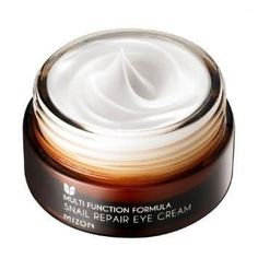 MIZON Snail Repair Eye Cream, $11.99