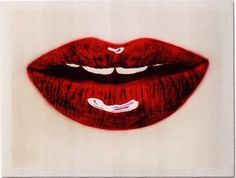 lipsticks, body parts, colors, makeup, lip gloss, red lips, lipgloss, mouths, red black