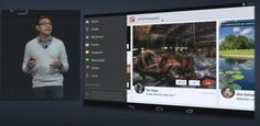 Google+ App Coming Soon to the iPad