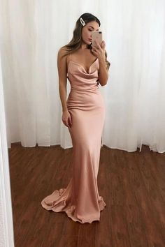 Prom Dresses With Pockets, Prom Dresses Two Piece, Backless Prom Dresses, Mermaid Prom Dresses, Prom Dresses Blue, Evening Dresses, Formal Dresses, Senior Prom Dresses, Bridesmaid Dresses