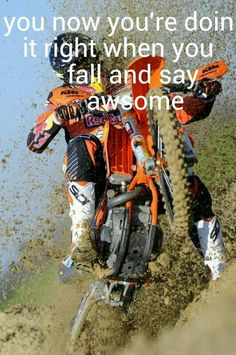 Awsome fall's are the best!!!!