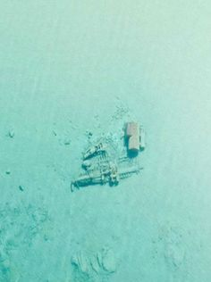 Jezioro Michigan skrywa tajemnicze wraki statków z XIX i XX wieku. http://tvnmeteo.tvn24.pl/informacje-pogoda/ciekawostki,49/jezioro-michigan-skrywa-tajemnicze-wraki-statkow-z-xix-i-xx-wieku,165549,1,0.html