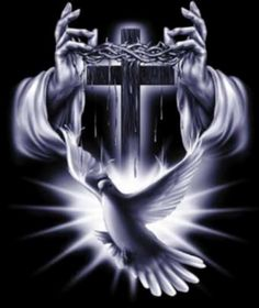 black jesus | black jesus christ graphics and comments