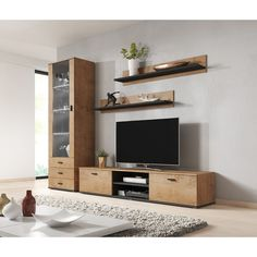 """Sabala Entertainment Center for TVs up to 85"""" in 2021 Tv"""