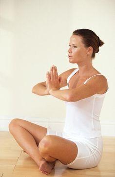 Если ваш диагноз вегето-сосудистая дистония.  Можно помочь себе простыми упражнениями, 2-3 дня - и вы почувствуете себя другим