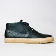 Men's shoes: Nike Hachi Premium