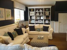 room-makeovers-perfect-westhampton-diy-family-room-makeover-part-4-accesories.jpg