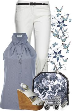 """the shirt ❤"" by wendyfer on Polyvore"