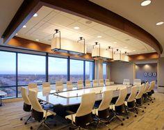 King West Spadina 55hour Boardroom This hip digital
