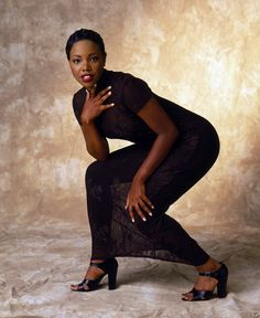Kellie Shanygne Williams Kellie Shanygne Williams, Black Actresses, Black Actors, Black Royalty, Black Girl Aesthetic, Brown Girl, 2000s Fashion, African Beauty, Beautiful Black Women