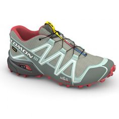 salomon speedcross 3 test oxo oxopa