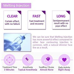 Melting Injection from Wonjin Beauty Medical Group, a non-surgery Korea face contouring treatment to melt fat on face! Feel free to contact us through PM (or click link on bio) for more information and reservation! . . . [Korea Plastic Surgery | Korean Plastic Surgery | Plastic Surgery Korea | Plastic Surgery in Korea | Plastic Surgery in South Korea | Wonjin Beauty Medical Group | Wonjin Plastic Surgery Clinic Seoul Korea]