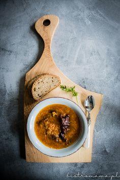 kuchnia słowacka Tofu, Kitchen, Baking Center, Cooking, Kitchens, Cuisine