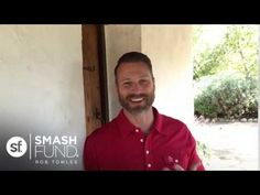 Rob Towles SmashFund in my own life My Passion, The Dreamers, Youtube, Life, Platform, My Crush, Youtubers
