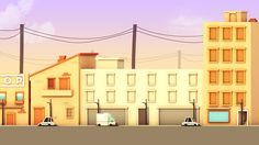 Cinema 4D – How to Properly Light and Render a Low-Poly Scene Tutorial