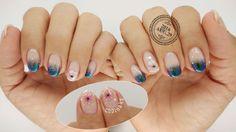 #coolnails#petaling jaya#nailcoolart#nail #courses#nail courses#eyelash#美甲#pj#extension#eyelash courses#art #nail art#nail design#3D art#3D nail art#nail +603-78063221 #八打灵再也#美甲彩绘 Cool nails address 55A(1st  floor),SS24/8, Tmn megah, petaling jaya, 47301,Selangor.