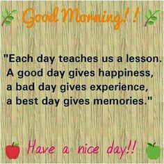 Quote Garden Heart Touching Sad Love Quotes 682  Quotes Garden  Telugu Quotes
