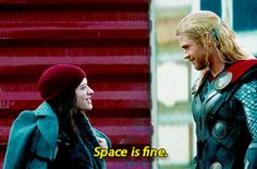 22 Reasons Why Thor Is The Most Underrated Avenger Best list ever!