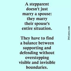 30 Best Step Parents Quotes Images Mom Quotes Momma Quotes