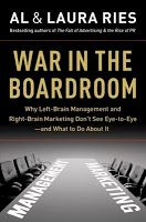 Interview with Al Ries, for his latest book #WarInTheBoardroom co-authored with @Laura Ries  #BusinessBook #Marketing #Branding #MarketingBook