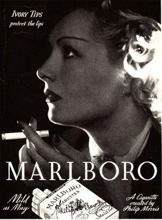 Snakker om skift! http://171.67.24.121/tobacco_web/images/tobacco_ads/light_super_ultra/mild_as_may/large/may_03.jpg