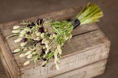 ~~ Zita Elze - Cornflowers