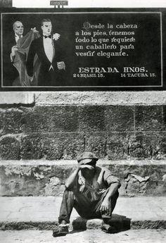 Tina Medotti, Eleganza e povertà, 1928.jpg -
