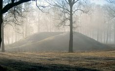 Borrehaugene, Vestfold, Norway (Borre mound cemetery) - P_14.01.2013 - http://www.vikingtid.no/bilder/att_bilde_borre.jpg