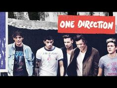▶ Midnight Memories - One Direction (Full Album) The Ultimate Edition (DELUXE) - YouTube ENJOY BEAUTIFUL PEOPLE !