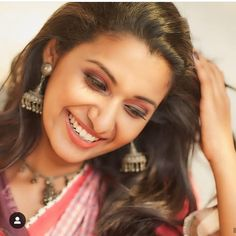 #sexy #teen #porn #ass #girl #pussy #milf #asian #dating #bbw #camgirl #pornstar #squirt #liveshow #teens #anal #boobs #squirting #tits #blonde #adult #sex #nude #naked Hollywood Heroines, Hollywood Actor, Hollywood Actresses, Indian Actresses, Malayalam Cinema, Malayalam Actress, Sonam Kapoor, Deepika Padukone, Tamanna Hot Images
