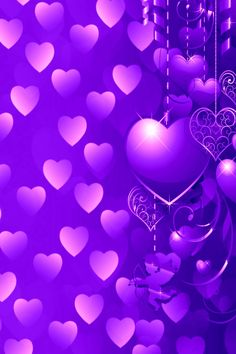 Phone Backgrounds, Phone Wallpapers, Lightning, Valentines, Hearts, Queen, Colorful, Nature, Background Designs