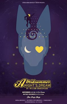 a midsummer nights dream short summary Kidz notes - a midsummer's night's dream art 5 0 6 6 share it like it a midsummer night's dream - summary act one - scene one: the play opens with theseus looking forward to marrying hippolyta hermia's dad, egeus.